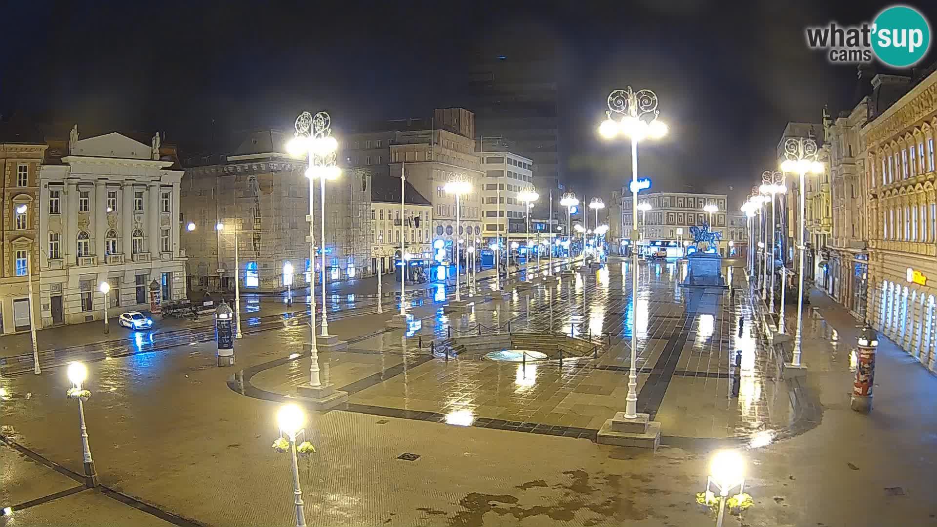 Zagreb Mon. 23:36