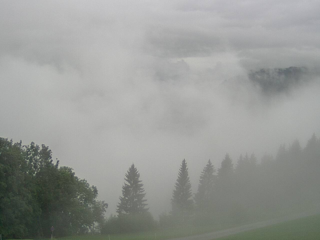 zell am see chatrooms Find the best places to stay in zell am see, austria, using our very fast highlights search.