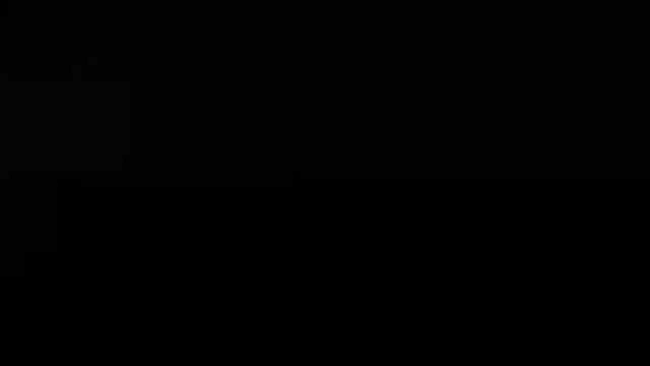 Zuydcoote Sat. 01:37