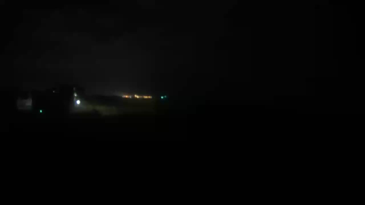 Zuydcoote Fri. 04:36