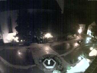 Webcam Oberstdorf Marktplatz