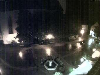 Oberstdorf Di. 00:45