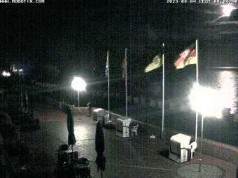 Wilhelmshaven Fr. 00:06