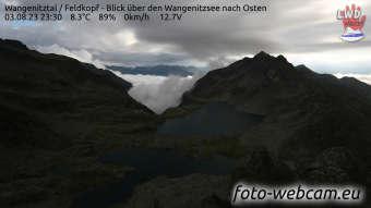 Feldkopf Mar. 00:34