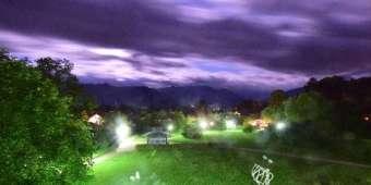 Murnau am Staffelsee Mar. 00:33