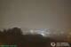 Berkeley, California 19.10.2017 00:50