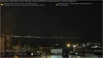 Mili San Marco Do. 01:00