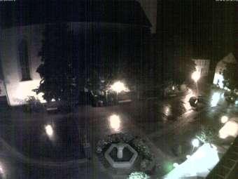 Oberstdorf Di. 01:45