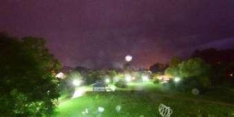 Murnau am Staffelsee Fr. 01:33