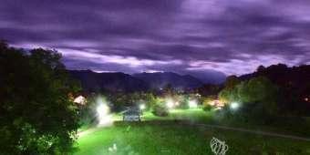 Murnau am Staffelsee Mar. 01:33