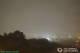 Berkeley, California 19.10.2017 01:50