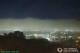 Berkeley, California 22.06.2018 01:50