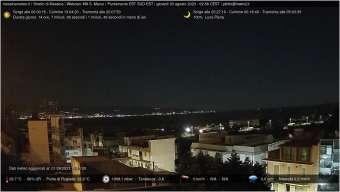 Mili San Marco Do. 02:00