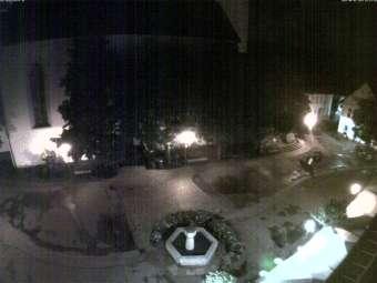 Oberstdorf Thu. 02:45