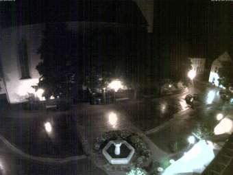 Oberstdorf Di. 02:45