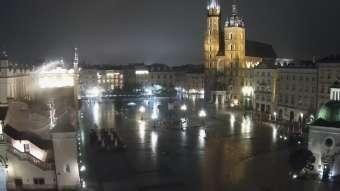 Krakow Sat. 02:06