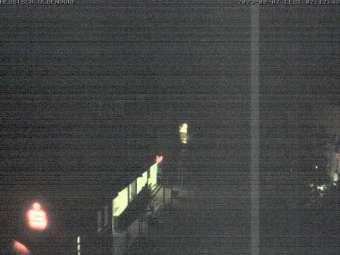 Hessisch Oldendorf Fr. 02:27