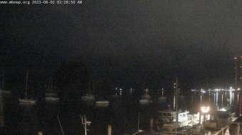 Morro Bay , California Thu. 02:35