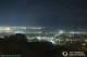 Berkeley, California 19.10.2017 02:50