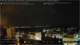 Mili San Marco Do. 03:00