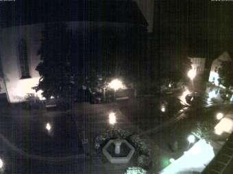 Oberstdorf Thu. 03:45