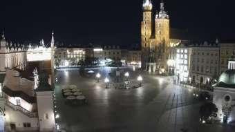Krakow Sat. 03:06