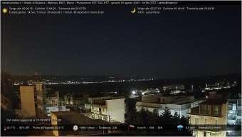Mili San Marco Do. 04:00