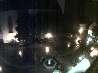 Oberstdorf Di. 04:45