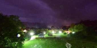 Murnau am Staffelsee Fr. 04:33