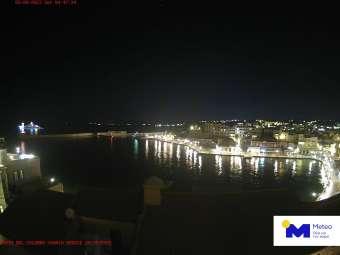 Chania (Crete) Sat. 04:52