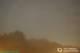 Berkeley, California 19.10.2017 04:50