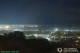 Berkeley, California 22.06.2018 04:50