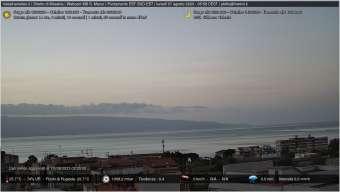 Mili San Marco Do. 05:00