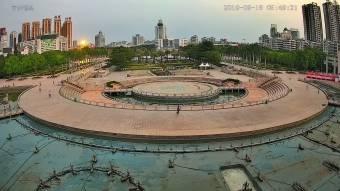 Chaozhou Sat. 05:35