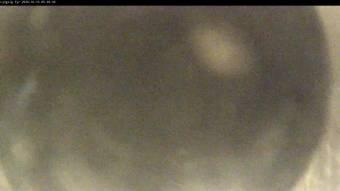 Egmond aan Zee Lun. 05:27