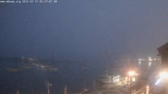 Morro Bay , California Thu. 05:35