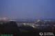 Berkeley, California 19.10.2017 05:50