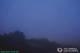 Berkeley, California 17.12.2017 05:49