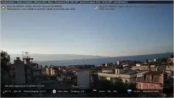Mili San Marco Do. 06:00
