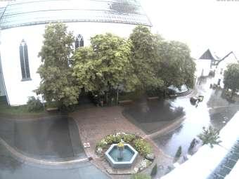 Oberstdorf Di. 06:45