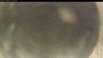 Egmond aan Zee Lun. 06:27