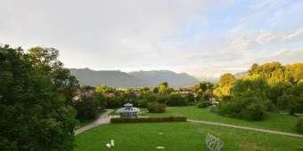 Murnau am Staffelsee Lun. 06:33