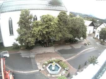 Oberstdorf Thu. 07:45