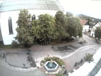 Oberstdorf Di. 07:45