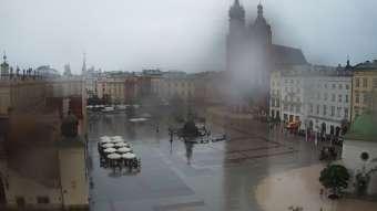 Krakow Sat. 07:06