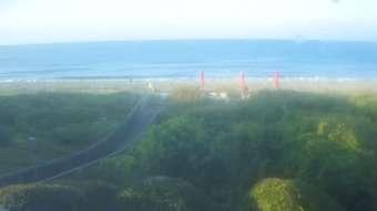 Pine Knoll Shores, North Carolina Lun. 07:14