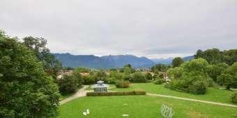 Murnau am Staffelsee Do. 07:33