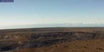 Kilauea, Hawaii Do. 08:59