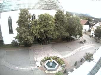 Oberstdorf Thu. 08:45