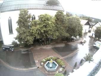 Oberstdorf Fr. 08:45